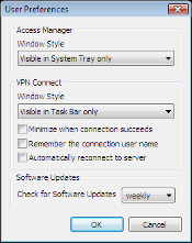 client%20 %20access%20 %20options - Shrew Soft Vpn Access Manager Download