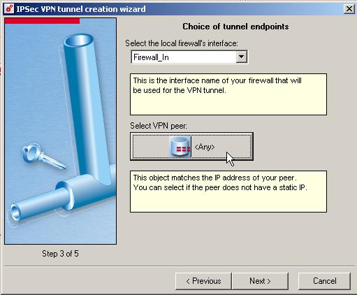 firewall manager netasq